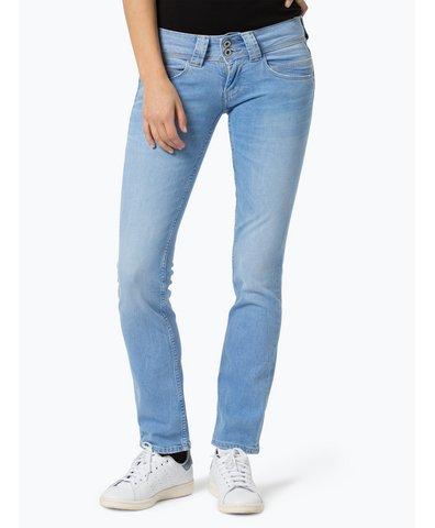 Damen Jeans - Venus