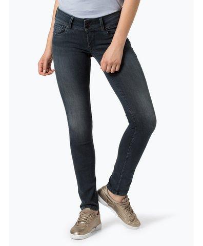 Damen Jeans - Vera