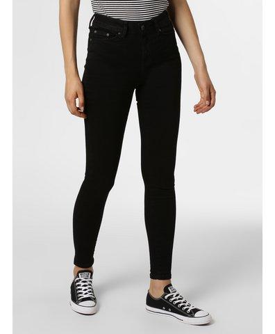 Damen Jeans - Vicky