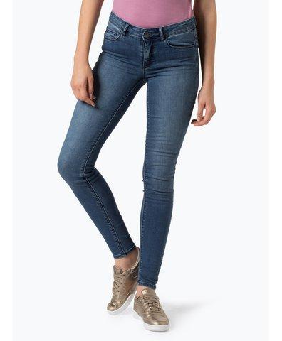 Damen Jeans - Vicommit