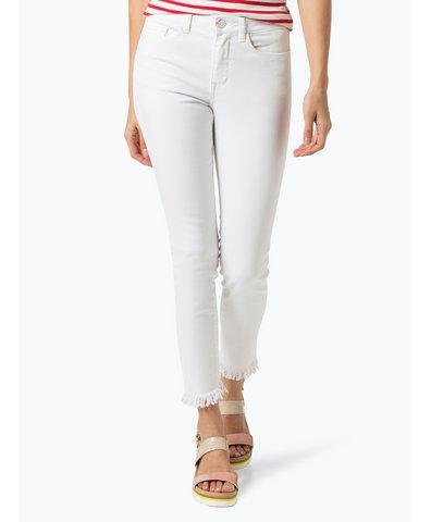 Damen Jeans - Vijunas