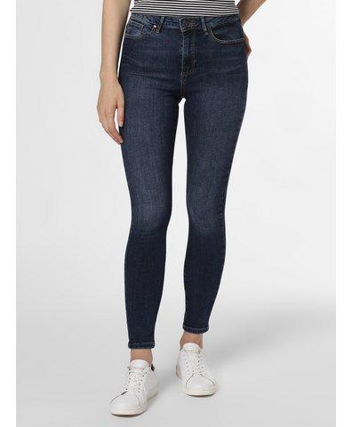 Damen Jeans - Vmsophia