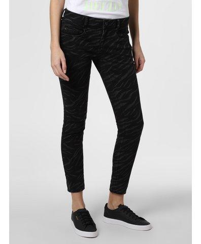 Damen Jeans - York
