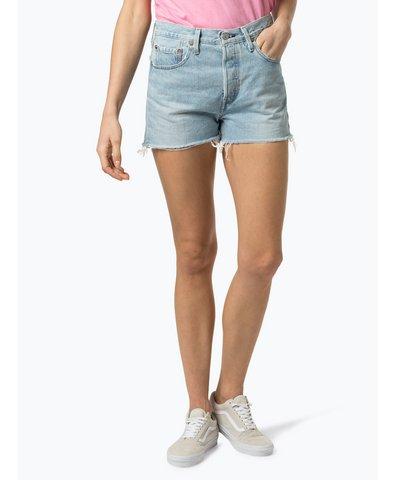 Damen Jeansshorts - 501