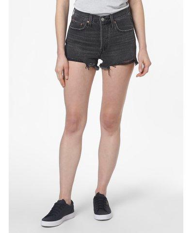 Damen Jeansshorts - 501®