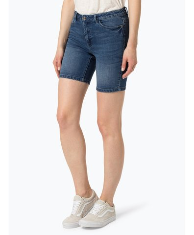 Damen Jeansshorts - Corin