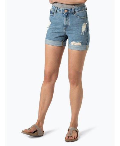 Damen Jeansshorts - Jules