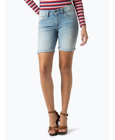 Damen Jeansshorts - Poppy