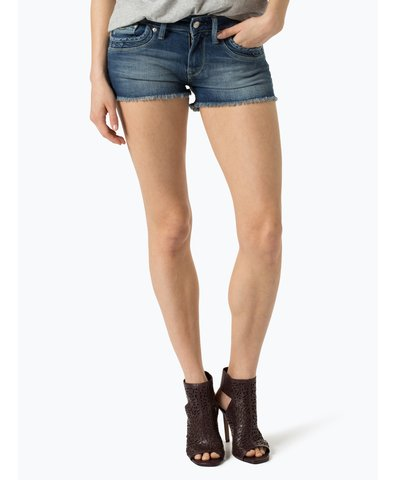 Damen Jeansshorts - Ripple