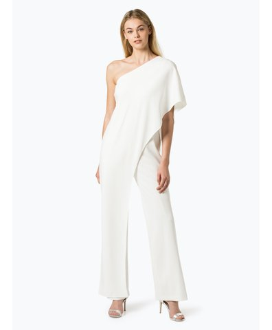 Damen Jumpsuit - Chic Dream