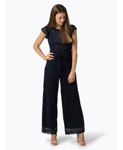 Damen Jumpsuit - Viflace