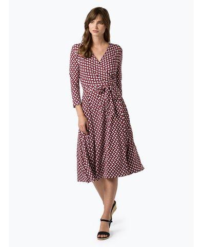 Damen Kleid - Acca