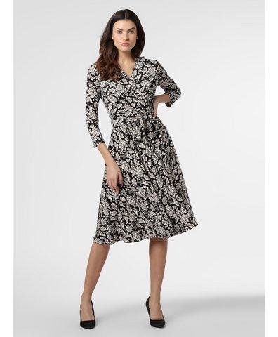 Damen Kleid - Acqua