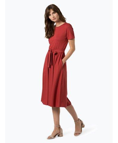 Damen Kleid - Alare