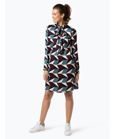 Damen Kleid - Alberta New