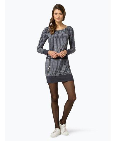 Damen Kleid - Alexa