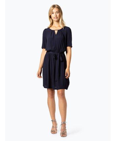Damen Kleid - Amarante