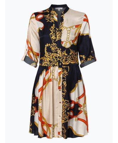 Damen Kleid - Amelia