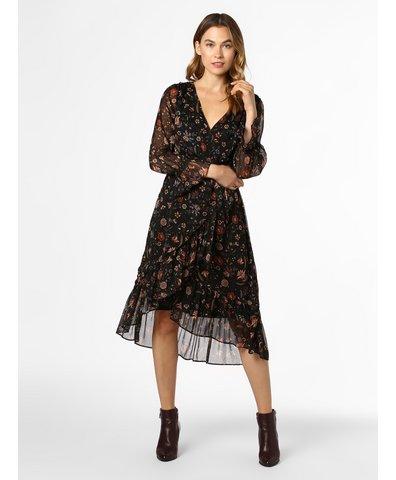 Damen Kleid - Anette