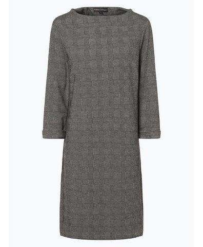 Damen Kleid - Anna