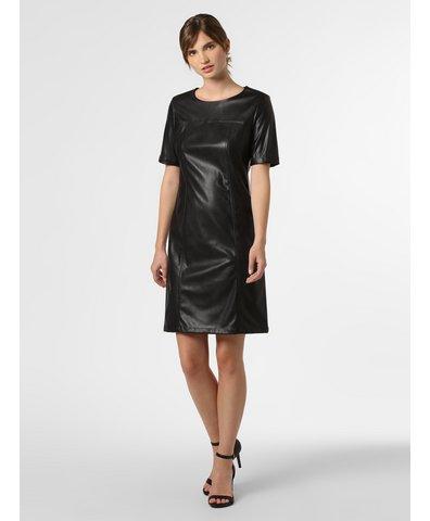 Damen Kleid - Arieke