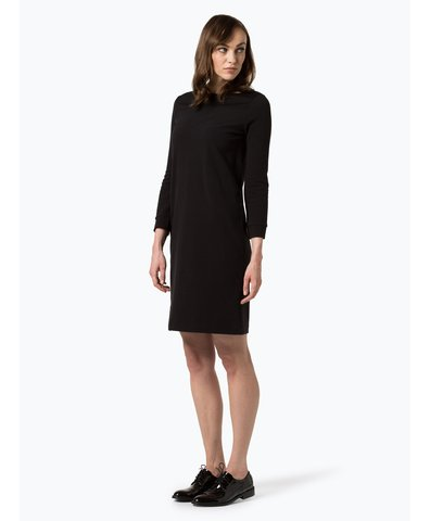Damen Kleid - Armida