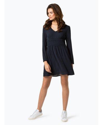 Damen Kleid - Ashley