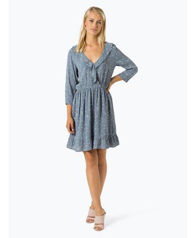 Damen Kleid - Barbel