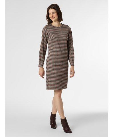 Damen Kleid - Bayan 5