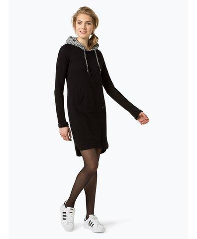 Damen Kleid - Bess