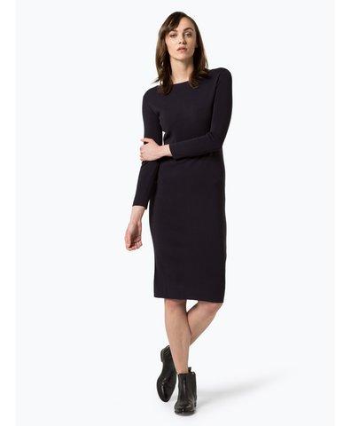 Damen Kleid - Bessy