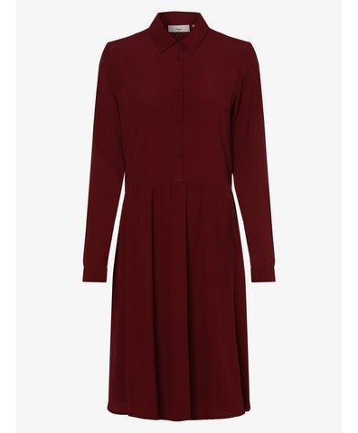 Damen Kleid - Bindie