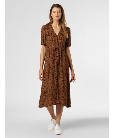 Damen Kleid - Biola