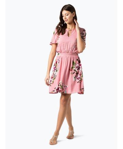 Damen Kleid - Birdo