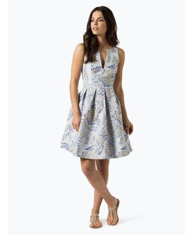 Damen Kleid - Blush