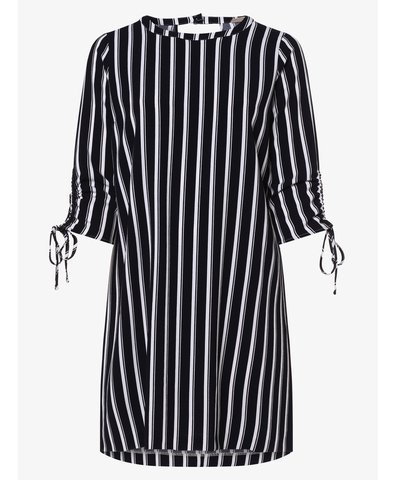 Damen Kleid - Carcasia