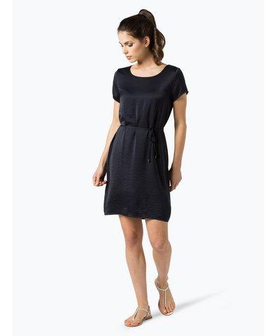 Damen Kleid - Cava