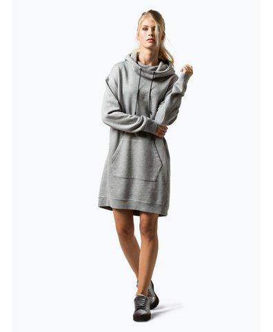 Damen Kleid - Cenia_P1