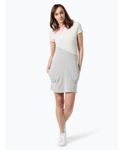 Damen Kleid - Chelsea