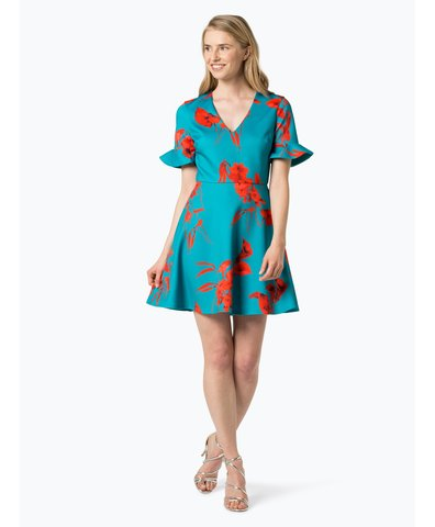 Damen Kleid - Chynaa