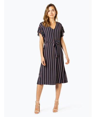 Damen Kleid - Cintia
