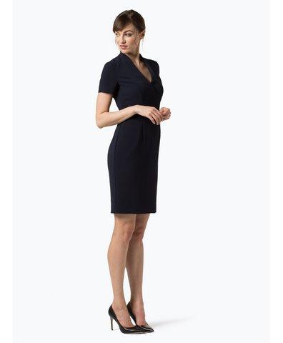 Damen Kleid - Coordinates