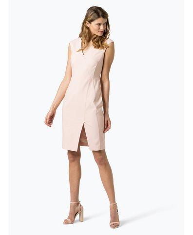 Damen Kleid - Cooridnates