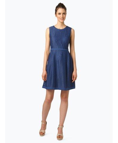 Damen Kleid - Côte d`Azure