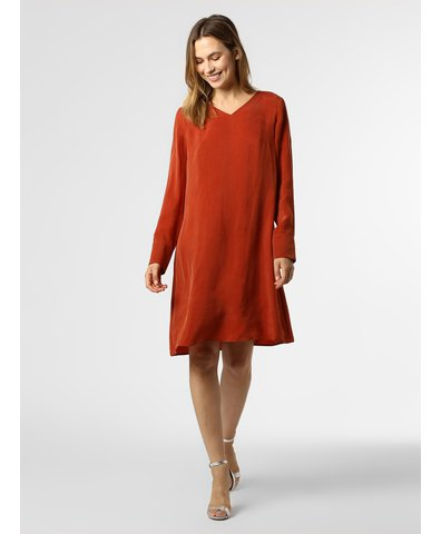 Damen Kleid - Cupro