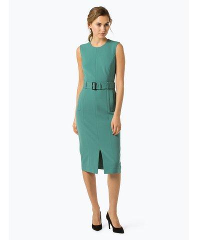 Damen Kleid - Dadoria