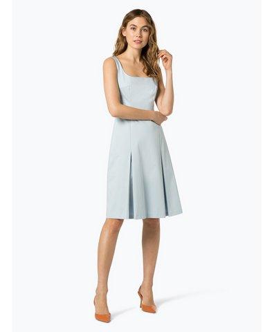 Damen Kleid - Dafa