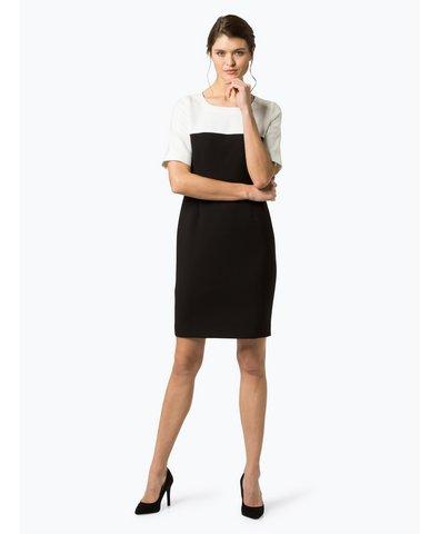Damen Kleid - Daina