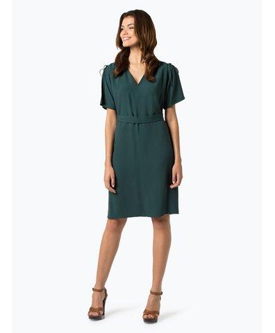 Damen Kleid - Dalasana