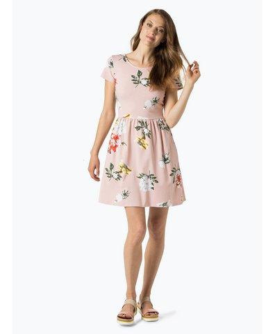 Damen Kleid - Dalia